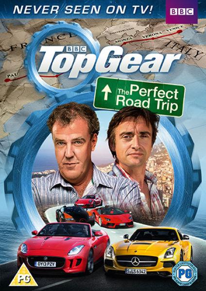 دانلود رايگان فيلم Top Gear Patagonia Special 2015 + دانلود فیلم Top Gear Patagonia Special 2015 + دانلود فیلم Top Gear Patagonia Special 2015 با زیرنویس فارسی + دانلود فیلم Top Gear Patagonia Special 2015 با لینک مستقیم