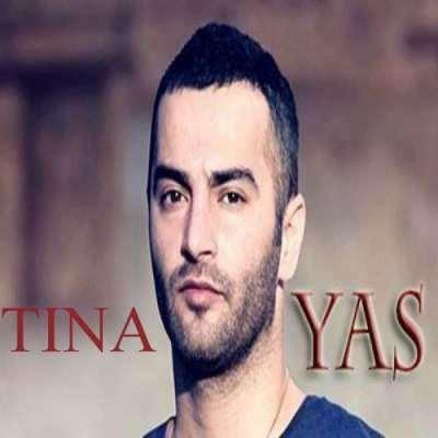 یاس-تینا