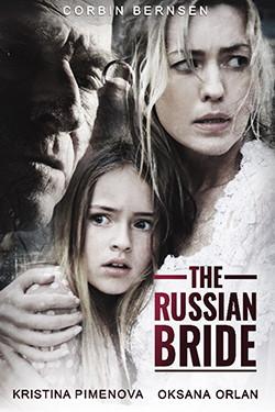 دانلود فیلم عروس روسی با زیرنویس فارسی