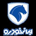 لیست قیمت محصولات ایران خودرو