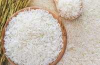 قيمت برنج ايراني امروز 18 بهمن 98