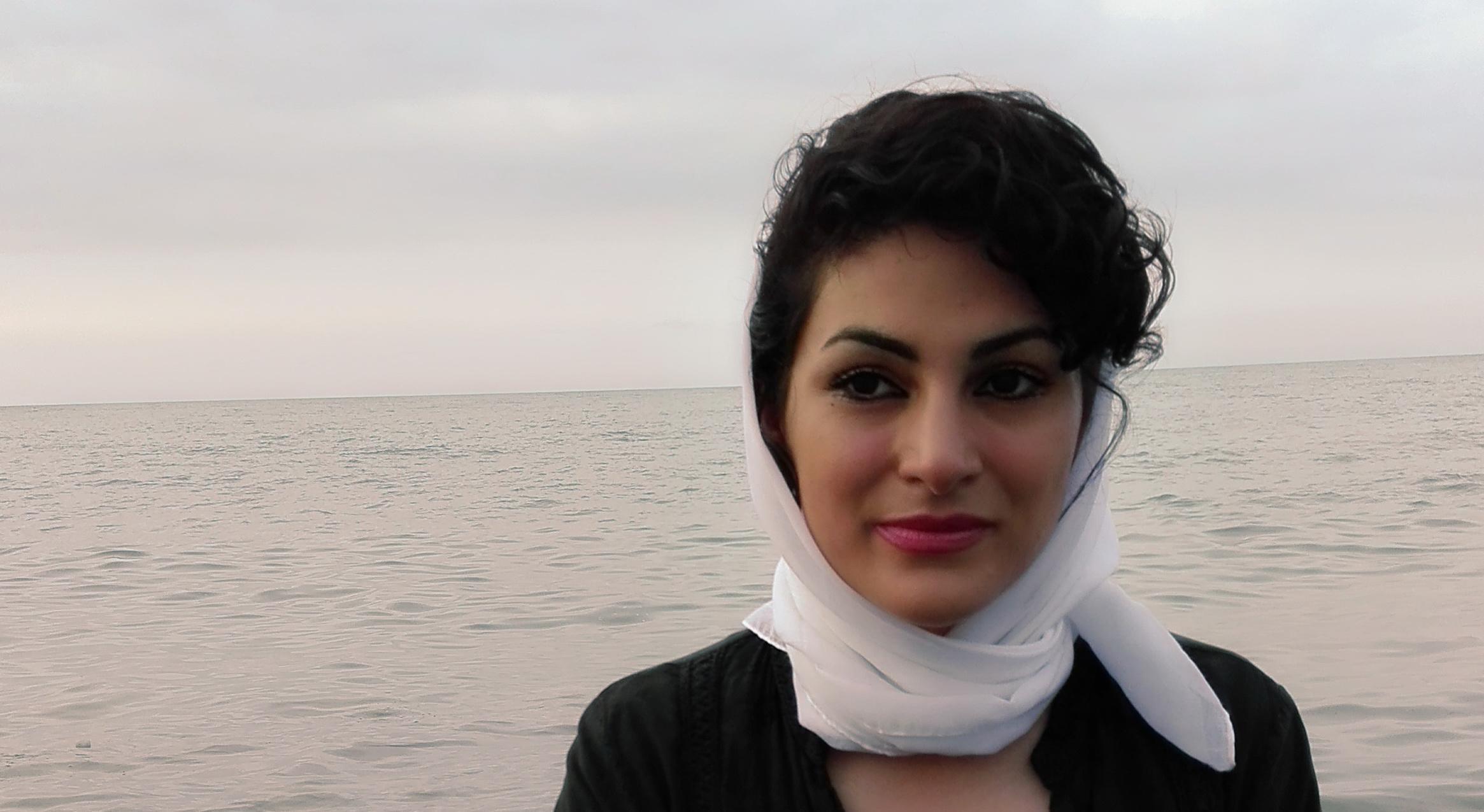 دلنوشته های روزانه من بهمن 98