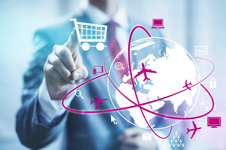 کسب درآمد اینترنتی، روش های نوین درآمد زدایی