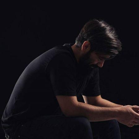 علی سورنا-ترک