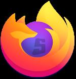 Mozilla Firefox Quantum 73.0 Win/Mac/Linux + Farsi + Portable مرورگر موزیلا فایرفاکس