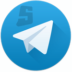 Telegram Desktop 1.9.12 Win/Mac/Linux + Portable تلگرام دسکتاپ
