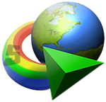Internet Download Manager (IDM) 6.36 Build 7 Retail + Portable مدیریت دانلود