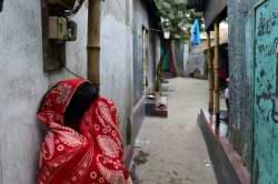 وضعيت زندگي کارگران جنسي در بنگلادش