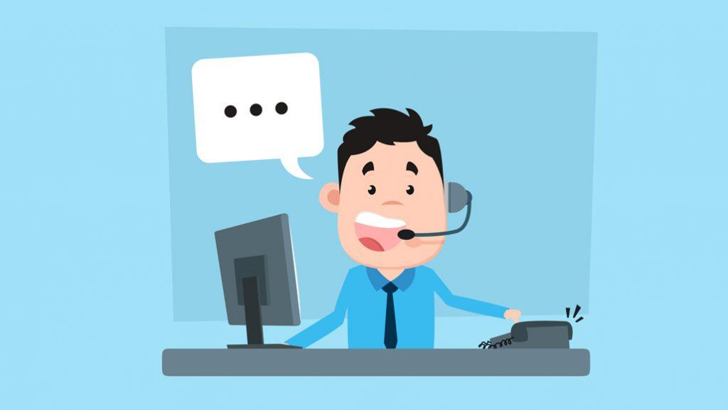 راه ارتباط با مدیر سایت