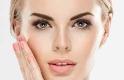 پوست موز براي زيبايي پوست شما