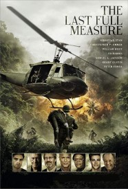 دانلود فیلم The Last Full Measure 2019