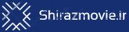 شیراز مووی