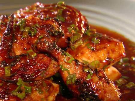 طرز تهیه مرغ مجلسی,خوراک مرغ