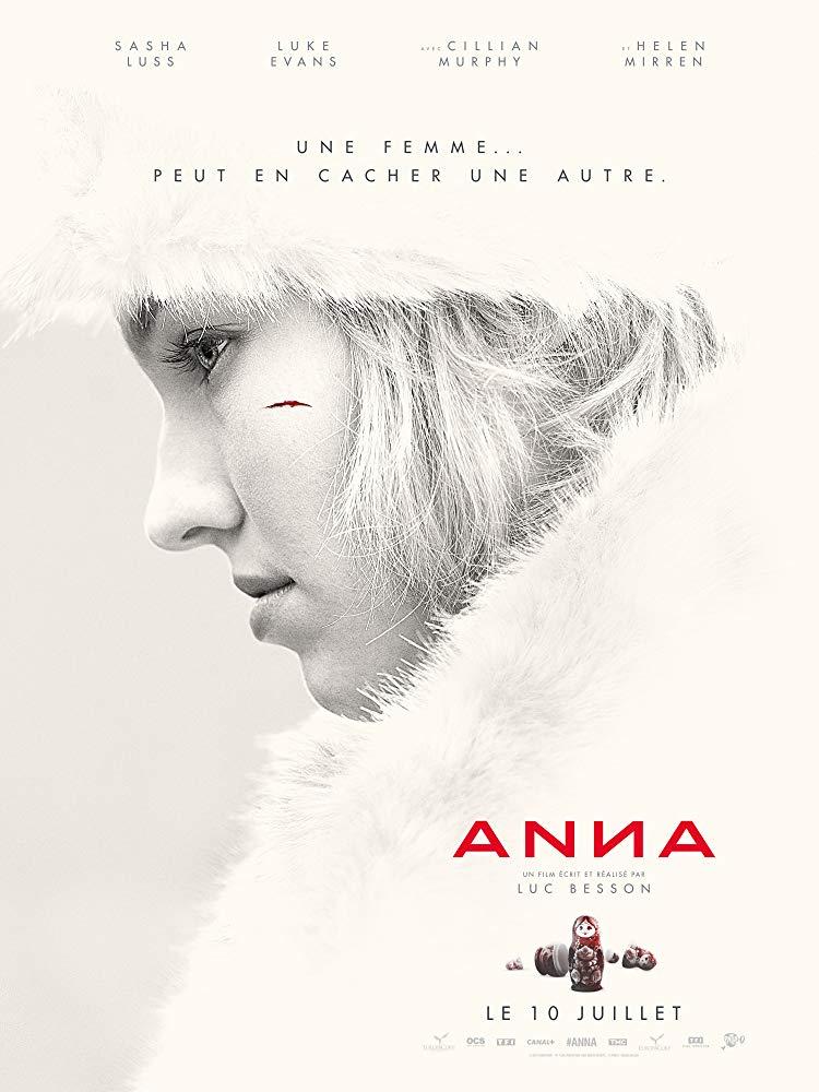 Anna 2019