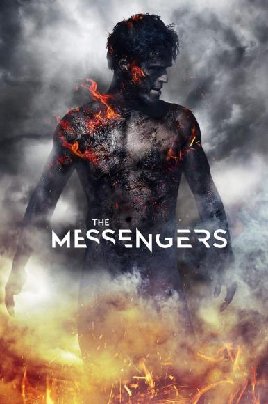 دانلود قسمت 10 فصل اول سریال The Messengers