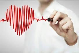 اثرات ورزش در کاهش بیماری های قلبی و عروقی