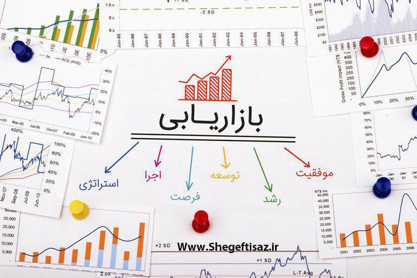 کارگاه یک روزه بازاریابی برگزار شد. شگفتی ساز با حضور افتخاری استاد محمد امین آراسته