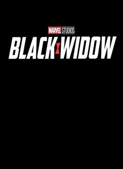 دانلود فیلم Black Widow 2020 با لینک مستقیم