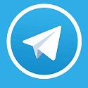 کانال تلگرامی گروه آموزشی ارس