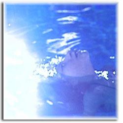 فواید شنا