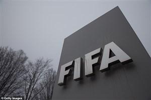 کشورهای آسیایی: مقدماتی جام جهانی را لغو کنید