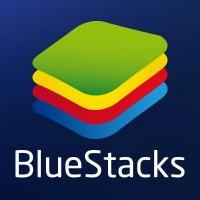 دانلود نرم افزارBlueStacks