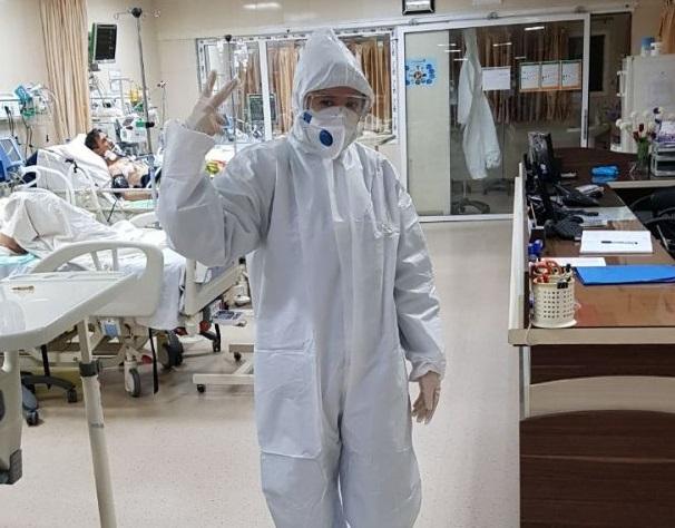اخبار,اخبار پزشکی,ویروس کرونا در ایران