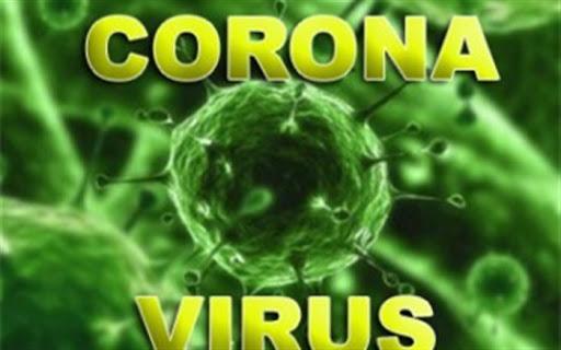 احتمال شکست ویروس کرونا با داروی جدید