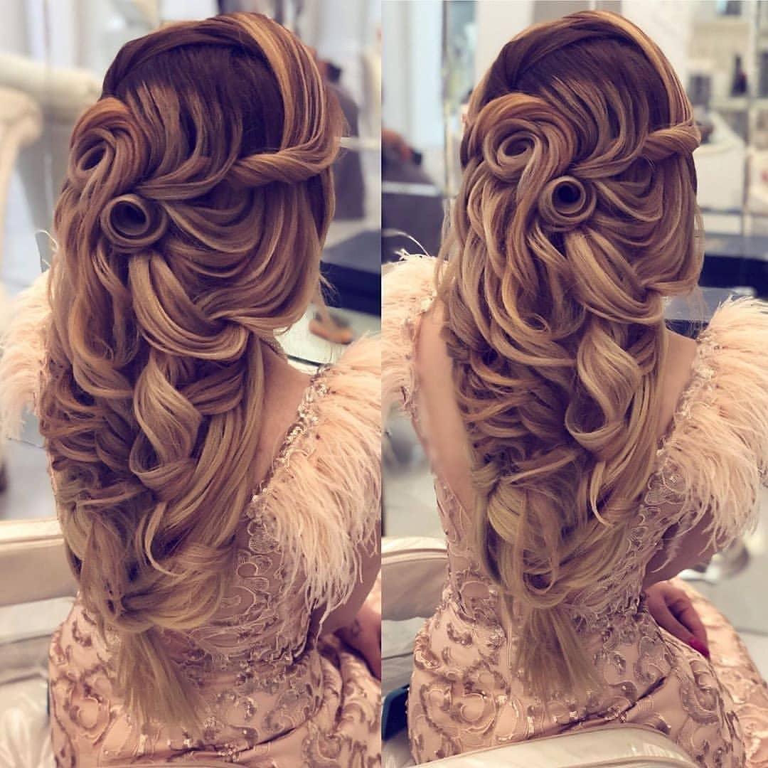 http://rozup.ir/view/3093869/makeup-3436%20(2).jpg