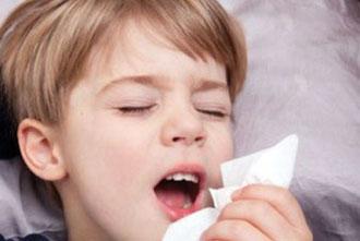 سرفه های کودکان,درمان سرفه های کودکان,داروی گیاهی سرفه های کودکان