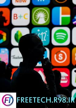 اپل برنامه های غیر رسمی در مورد ویروس کرونا را حذف می کند