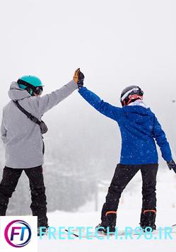 3 نکته برای سالم ماندن در تمام طول زمستان!