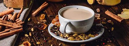 چای ماسالا،چای ماسالا چیست