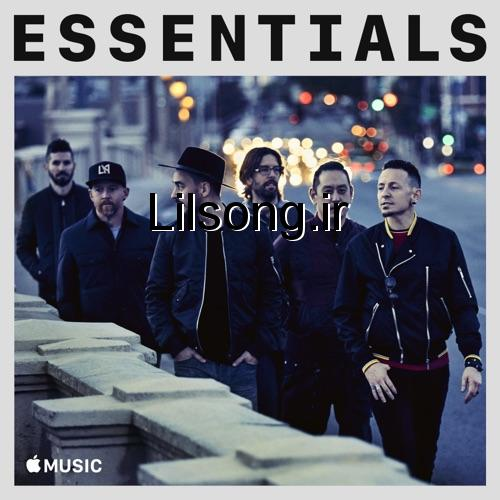 http://rozup.ir/view/3099365/Linkin-Park-Essentials-2020-Mp3-320kbps.jpg