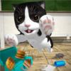 دانلود بازی شبی ساز گرب