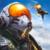 دانلود بازی نبرد هوایی