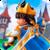 دانلود بازی شورش پادشاهی ۲
