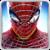دانلود بازی مرد عنکبوتی شگفت انگیز