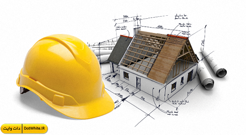 دانلود پروژه سی شارپ مدیریت کارکرد کارگرهای روزمزد فصلی (ساختمانی)