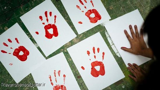 ویروس کرونا   تشدید خشونت خانگی علیه زنان و کودکان