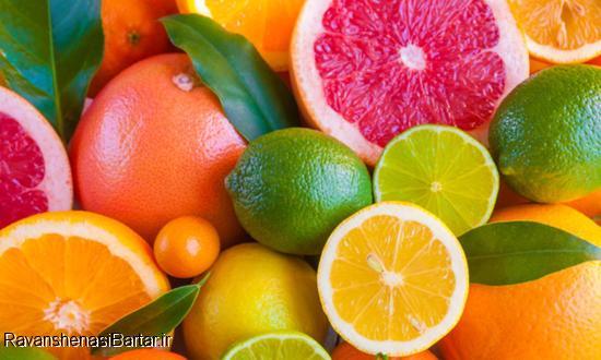 15 خوراکی جادویی برای تقویت سیستم ایمنی