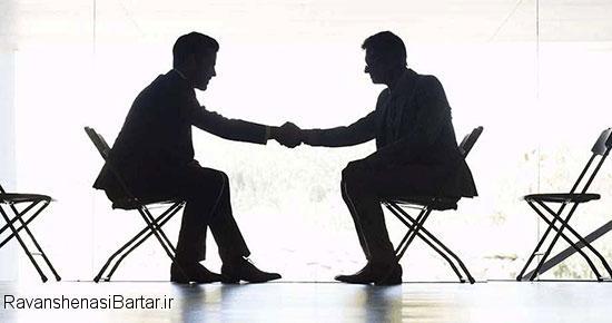 10 پرسش مهم در زمان پذیرش شراکت کاری با دیگران