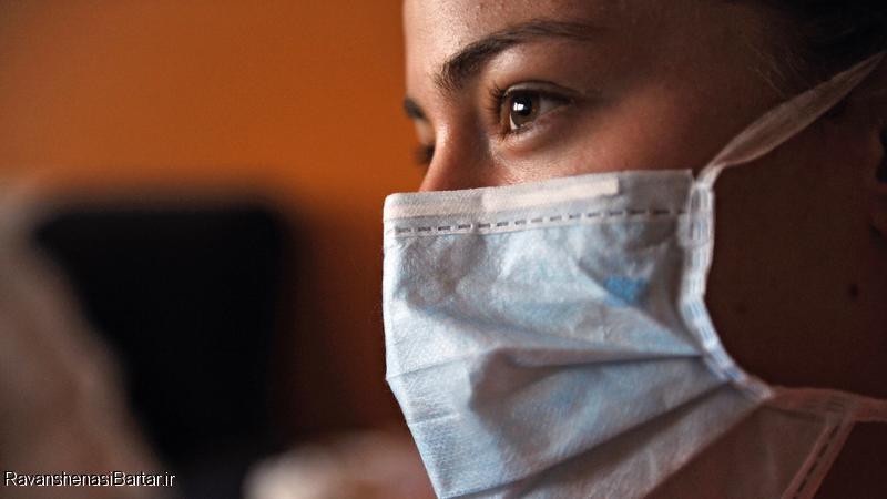 حقایقی درباره ویروس کرونا که هر زنی باید بداند