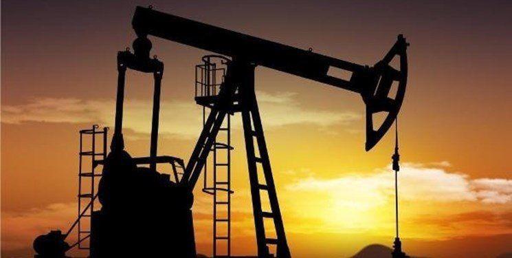 درخواست رئیسجمهور مکزیک از روسیه و عربستان برای پایان دادن به جنگ قیمت نفت