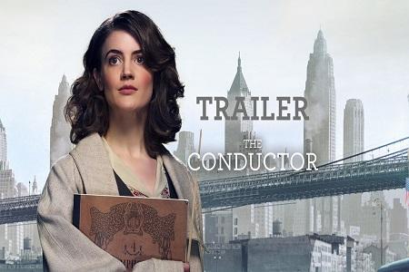 دانلود رایگان فیلم De dirigent (ارکستر)