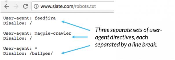http://rozup.ir/view/3113579/Robots%201%20-%20Backlinka.png