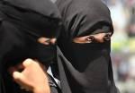 آزارهاي جنسي زنان در عربستان