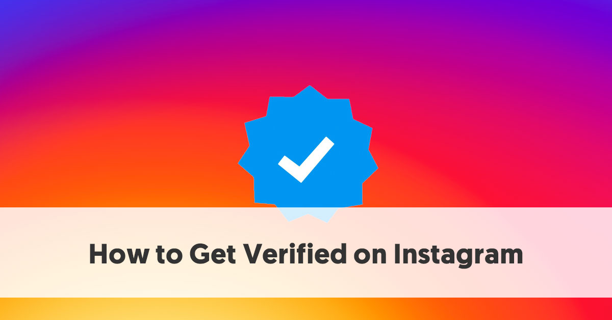 http://up.irodownload.com/view/3115944/How-to-Get-Verified-on-Instagram.jpg