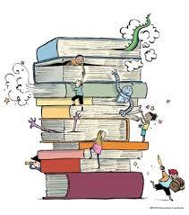 بهترین کتاب های کمک درسی کنکور سراسری رشته ریاضی