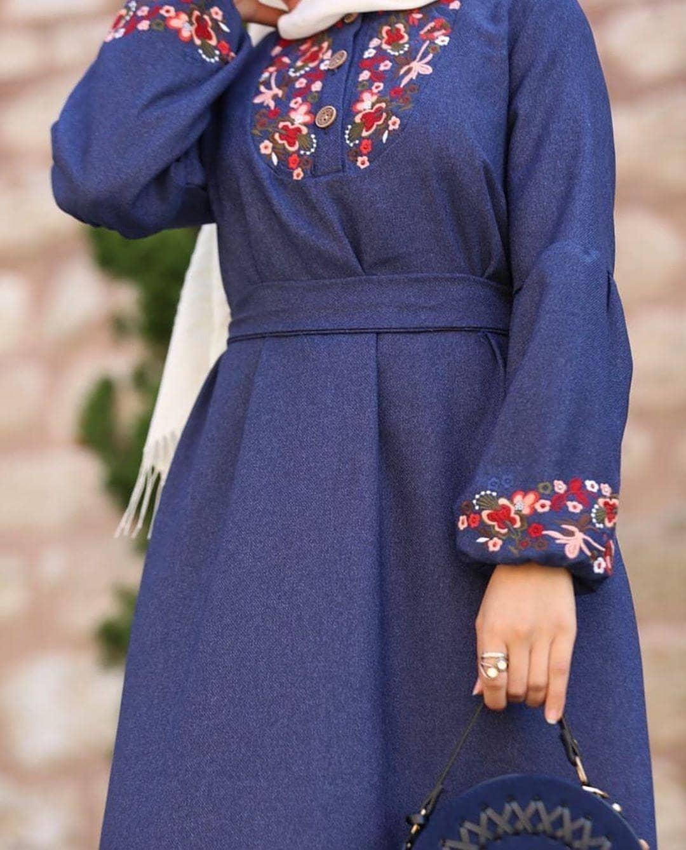 http://rozup.ir/view/3119144/model-manto-3458%20(8).jpg